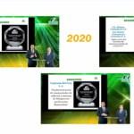 Impala, INCIMMET y Torsa ganan 6º Concurso de Mejores Prácticas en Seguridad