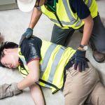 Para que no se repita: análisis de causas de accidentes
