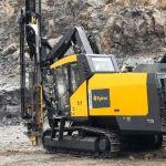 Premios Epiroc destacó estas innovaciones en la industria minera
