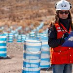 Sustainable Mining 2021: conoce los principales aspectos del importante evento minero