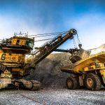 Toquepala es la primera minera inteligente del Perú apta para tecnología 5G