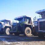 Wind River y TAGE se asocian para impulsar la minería autónoma