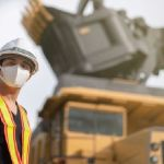 Aire puro: nuevos estándares y tecnologías de protección respiratoria