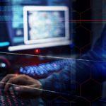 Expertos explican los conceptos básicos de la ciberseguridad en el sector minero