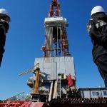 Glencore revisará sus políticas tras no cumplir los objetivos de seguridad