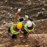 Soluciones inteligentes a los relaves mineros
