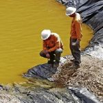 Conceptos de la evaluación de riesgos ambientales