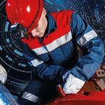 """El """"conocimiento de la situación"""" y el futuro de la seguridad laboral trazado por la minería"""