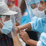 Minera Bateas colabora en proceso de vacunación contra la COVID-19 en Arequipa