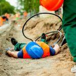 Respuesta inmediata cómo determinar los requisitos de primeros auxilios en el trabajo