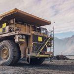 Velocidad controlada revisión de cinco aspectos críticos del transporte minero