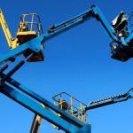 Aspectos principales para una adecuada inspección de plataformas elevadoras