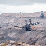 Digitalización y sostenibilidad en la minería cómo ocurre esta conexión en la práctica