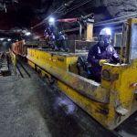 Minergy Scounting: el Perú apuesta por la innovación en el sector minero energético