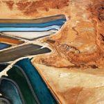 Revisa las directrices de seguridad para las instalaciones de gestión de relaves según UNECE