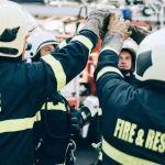 Todo lo que debes saber del EPP para socorristas y personal de emergencia