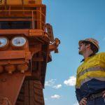 Barrick Gold Corporation se suma al Charge on Innovation Challenge