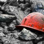 Deficiencia de oxígeno gaseamiento en mina subterránea