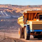 InterSystems organizó un webinar sobre la prevención y control de la fatiga en el sector minero
