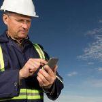 Minería chilena apuesta por los smartphones para estandarizar la obtención de datos del terreno