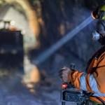 Pan American Silver avanza en el control de riesgos en sus operaciones1
