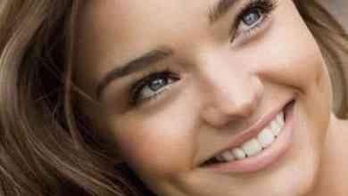 Photo of 10 consejos para un look de maquillaje natural