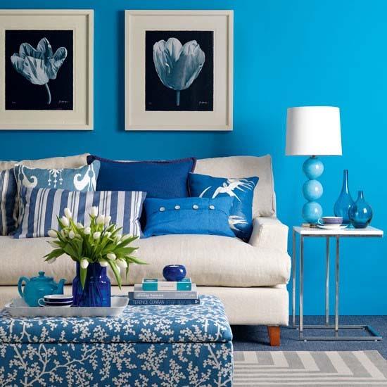 azul-scuba-interiores