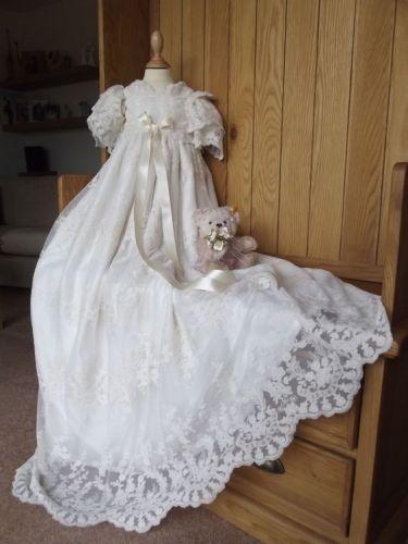 vestido de novia-bautizo1