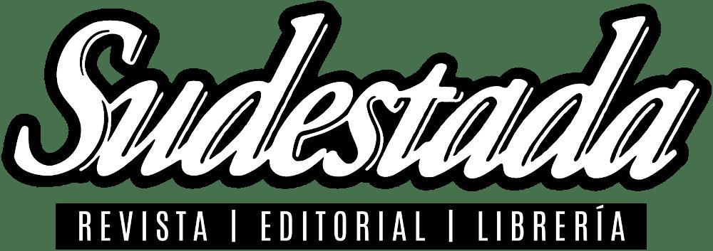 Logo Revista Sudestada