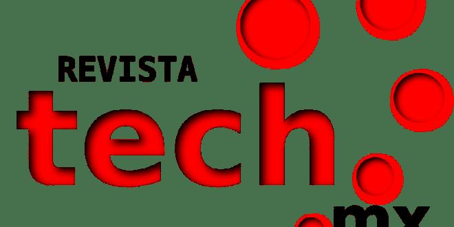 Windows10 Un vistazo por el equipo de Tech MX