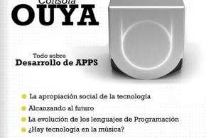 Revista Tech MX Quinta Edición
