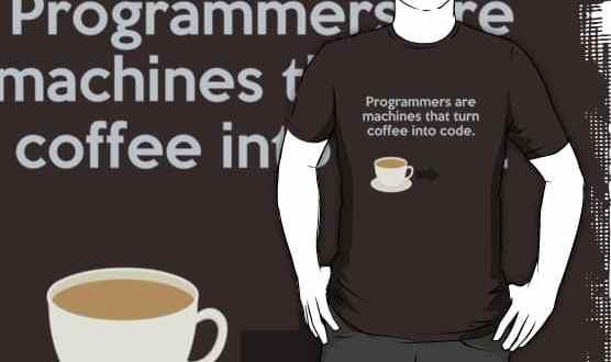 Lennon dice… Programadores