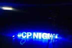 ¡Consejos para emprender en Campus Night!