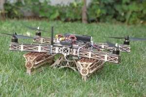 Glowforge-drone-1200x800