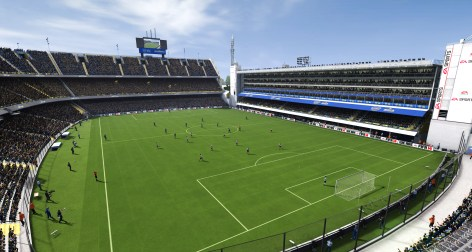 fifa14_xbox360_ps3_pc_labombonera