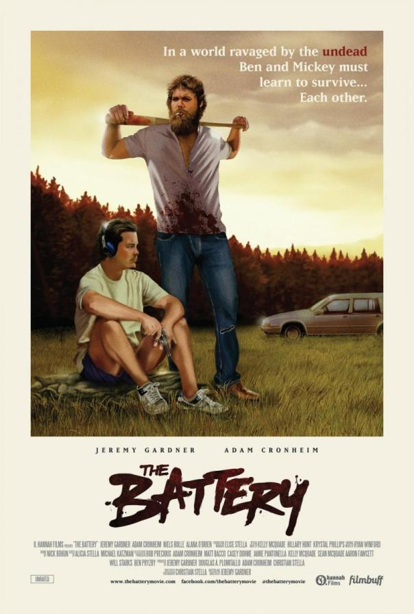 The_Battery