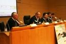 Se ha celebrado el V Congreso de Facturación electrónica, organizado por ASIMELEC