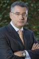 """""""Trabajamos para fomentar la empresa sin papeles"""", Eufemio Escobar, director general de Sage despachos profesionales"""