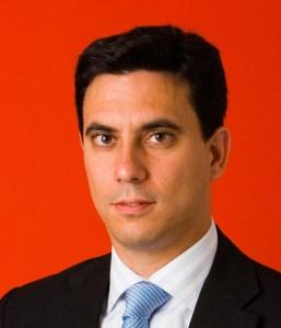 Sebastián Muriel, nombrado miembro del Comité Ejecutivo de XBRL Europa