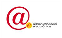 El uso de la eAdministración en España