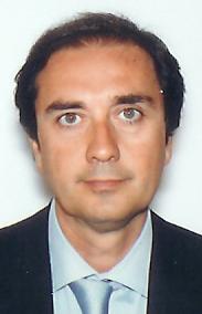 Alejandro Fdez.-Cardellach, nuevo director general de Sgaim