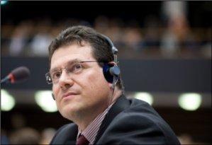 La UE lanza una iniciativa para impulsar la interoperabilidad entre los países miembros
