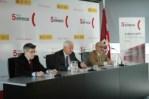 Inteco celebra su 5ª Aniversario apostando por la innovación y la proyección internacional