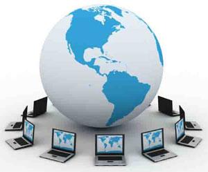 Encuesta sobre el uso de TIC y del Comercio Electrónico en las empresas 2010/11