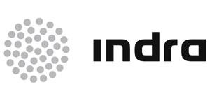 Indra lidera un proyecto de i+d para crear entornos inteligentes de trabajo que faciliten la integración de personas con discapacidad