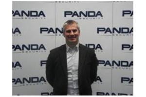 Álvaro Elorriaga nuevo Director Global de Retail