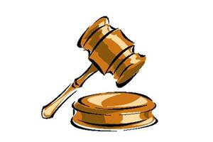 ¿Tienen valor probatorio legal los documentos de mi empresa ?
