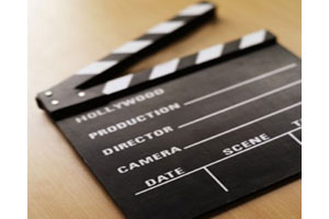Digitalización del archivo documental de Anemsevi