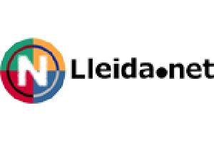 Lleida.net se convierte en operadora en Reino Unido