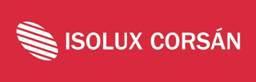 Isolux Corsán se sitúa a la vanguardia tecnológica con Microsoft Office 365